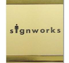 The Signworks Portfolio Image